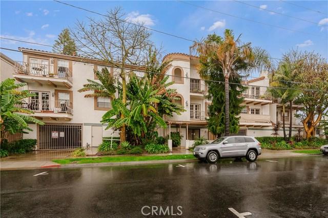 1145 Roswell Avenue 211, Long Beach, CA 90804