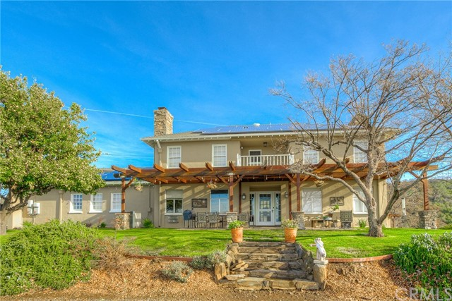 Photo of 1023 Flag Creek Road, Oroville, CA 95965