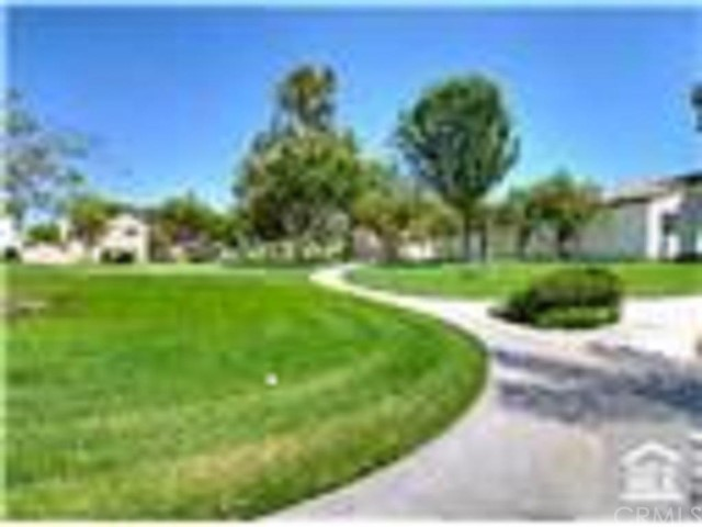 Image 25 of 3104 Ravenwood Court, Fullerton, CA 92835