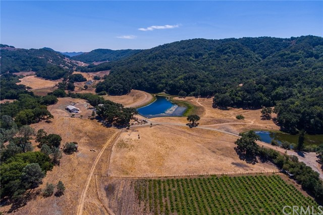 Property for sale at 10101 W Highway 46, Templeton,  California 93465