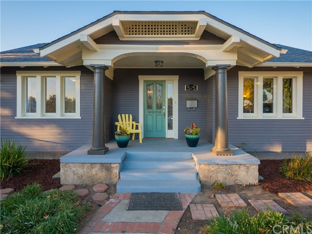 575 Lincoln Ave, Pomona, CA, 91767