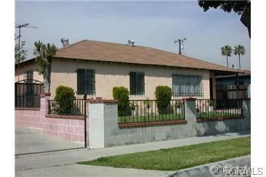 18813 Crocker Avenue, Carson, CA 90746