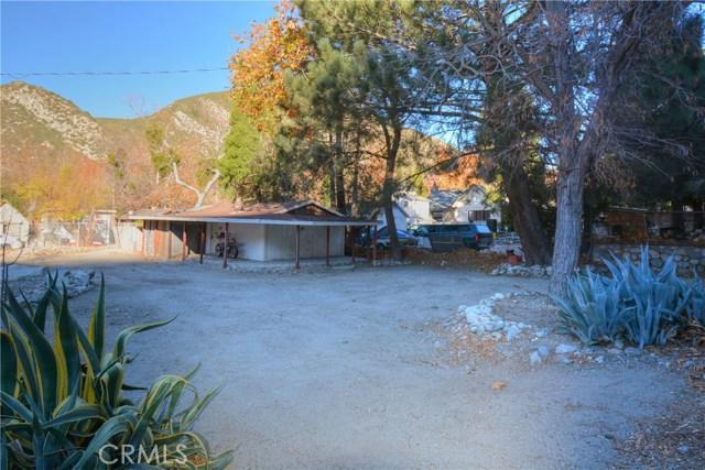 588 N Lytle Creek Rd, Lytle Creek, CA 92358 Photo 6