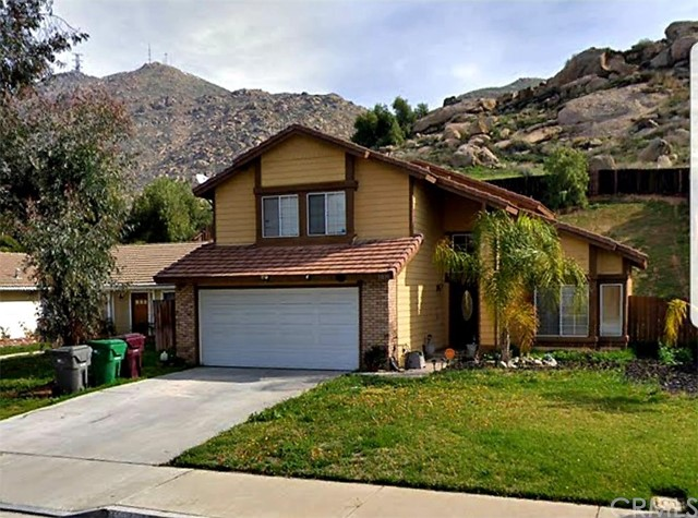 11830 Columbo Street, Moreno Valley, CA 92557