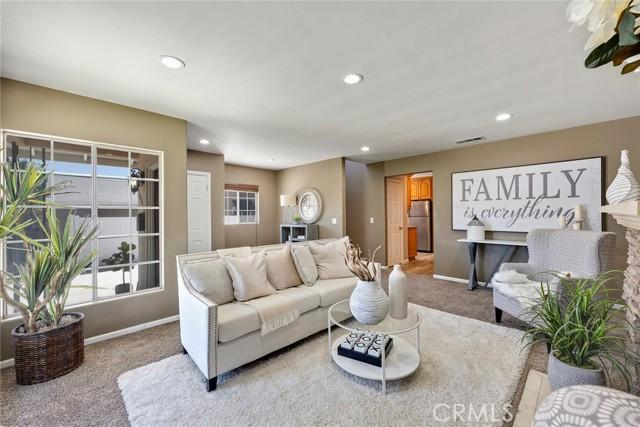 1005 S Woods Avenue Fullerton, CA 92832