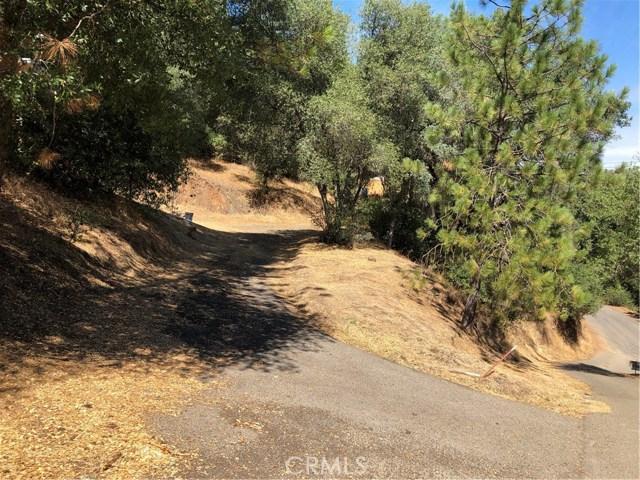 4903 Miller Road, Mariposa, CA 95338