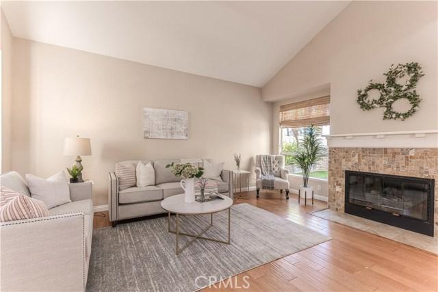 1901  Lake Street 92648 - One of Huntington Beach Homes for Sale