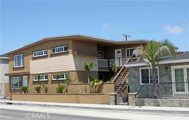 1216 W Balboa Boulevard, Newport Beach, CA 92661