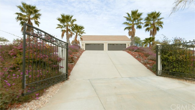 39353 Via De Oro, Temecula, CA 92592 Photo 25