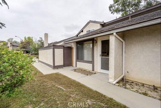 2341 Cravath Court B, West Covina, CA 91792