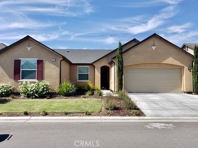 3356 Tradewinds Avenue, Tulare, CA 93274