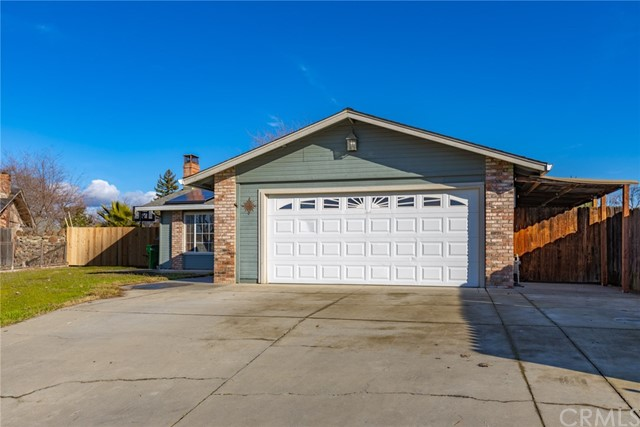 3 Echo Lane, Chico, CA 95928