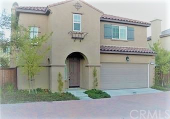 31546 Six Rivers Court, Temecula, California 92592, 3 Bedrooms Bedrooms, ,2 BathroomsBathrooms,Residential,For Sale,Six Rivers,SW21144876