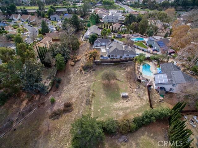29855 Camino Del Sol Dr, Temecula, CA 92592 Photo 37