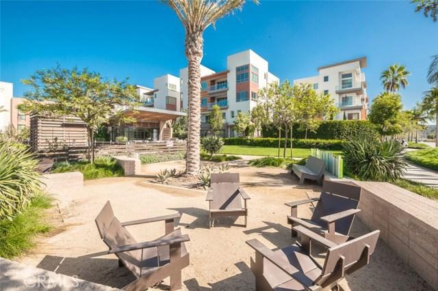 12510 Fielding Cir #2, Playa Vista, CA 90094 Photo 30