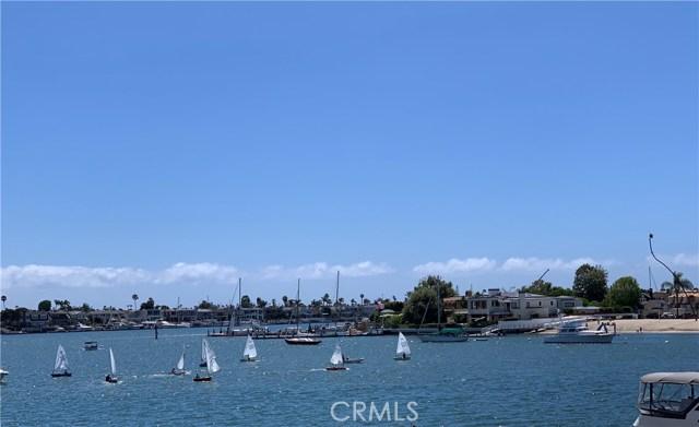 38 Linda Isle, Newport Beach, CA 92660