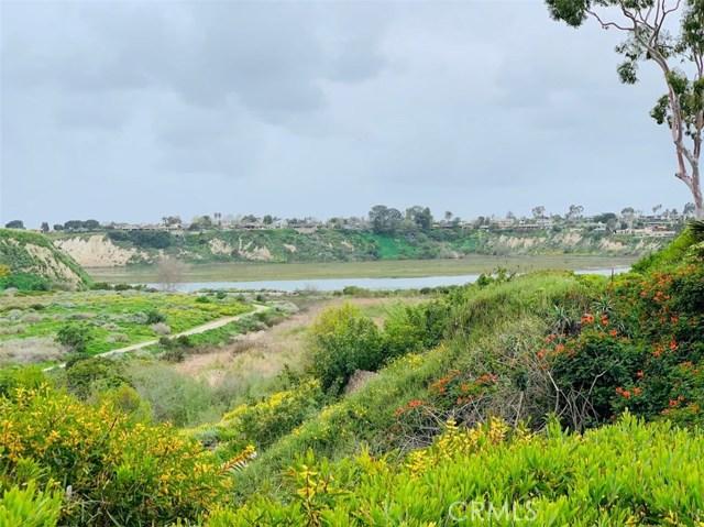 667 Vista Bonita, Newport Beach, CA 92660