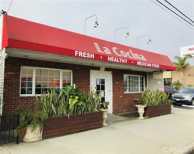 4432 W 182nd Street, Torrance, CA 90504