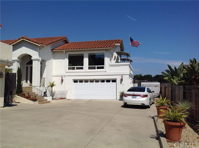 Property for sale at 484 N Oak Park Boulevard, Grover Beach,  California 93433