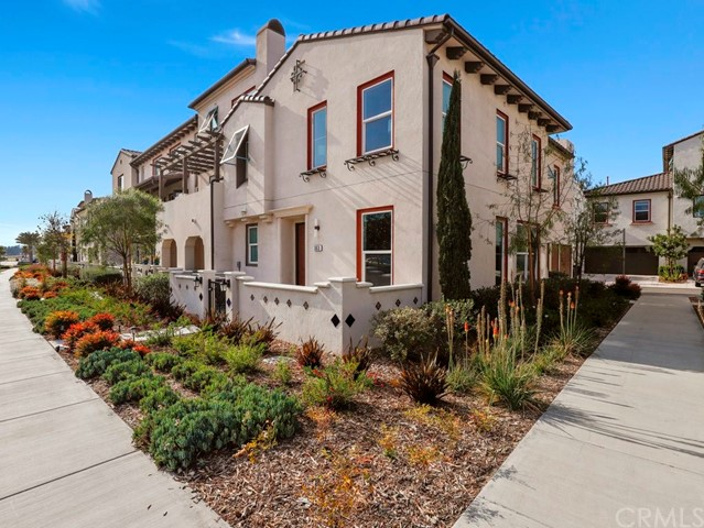 363 Townsite Promenade, Camarillo, CA 93010 Photo