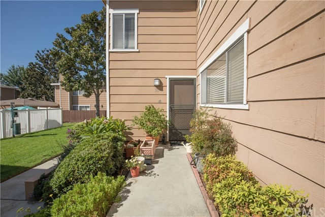 600 W Lambert Road 50, La Habra, CA 90631