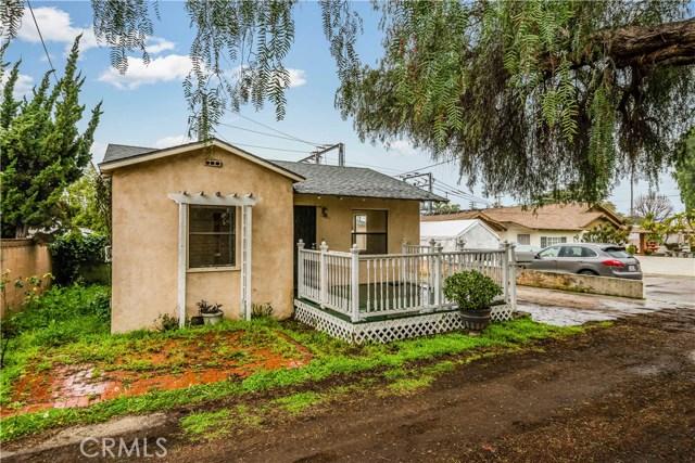 2331 Evans Court, Lomita, CA 90717