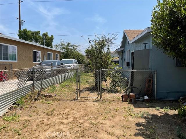 809 N Eastman Av, City Terrace, CA 90063 Photo 4