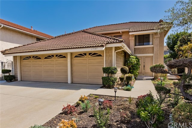 Photo of 1705 Via Palermo, Montebello, CA 90640