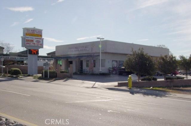 34215 Yucaipa Boulevard, Yucaipa, CA 92399