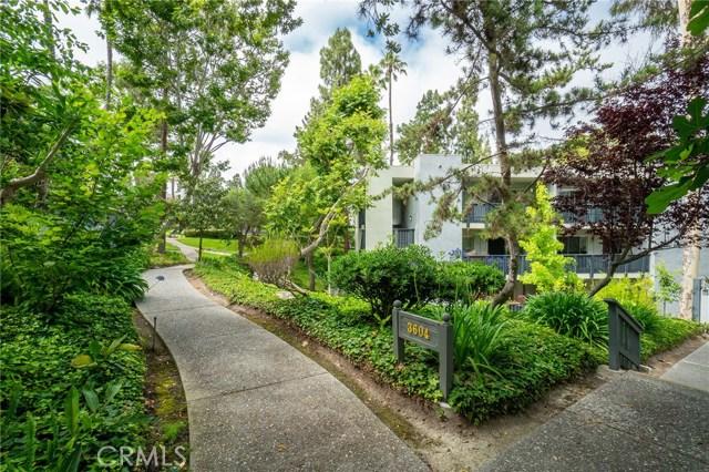 3604 W Estates Lane 102, Rolling Hills Estates, CA 90274