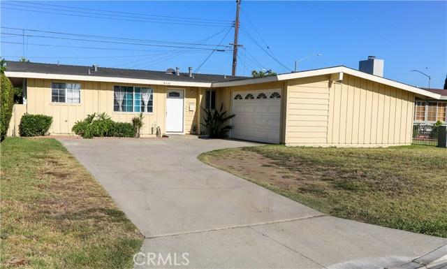 8438 Flallon Avenue, Whittier, CA 90606