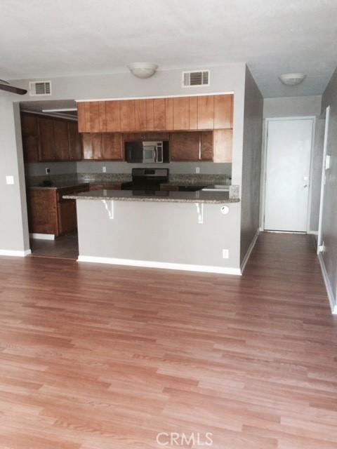 4. 1323 W Latham Avenue Hemet, CA 92543