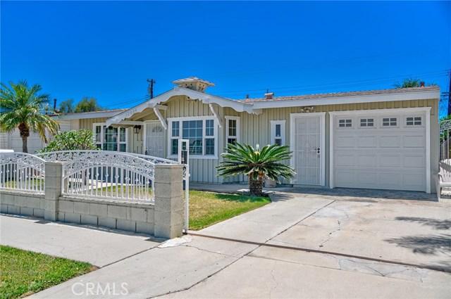 12034 207th Street, Lakewood, CA 90715