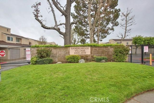 4914 W 5th Street D, Santa Ana, CA 92703