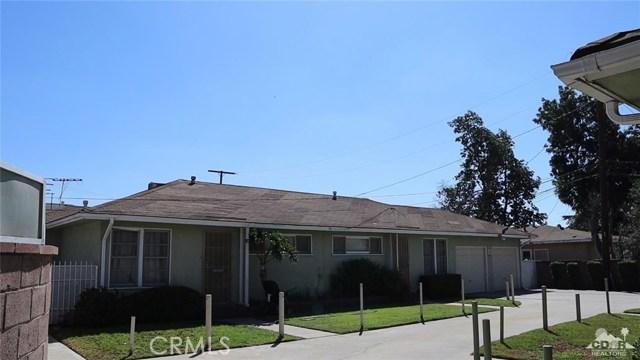 3350 Cedar Avenue, Lynwood, CA 90262