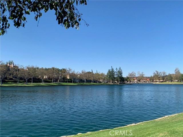 91 Brisa Del Lago, Rancho Santa Margarita, CA 92688