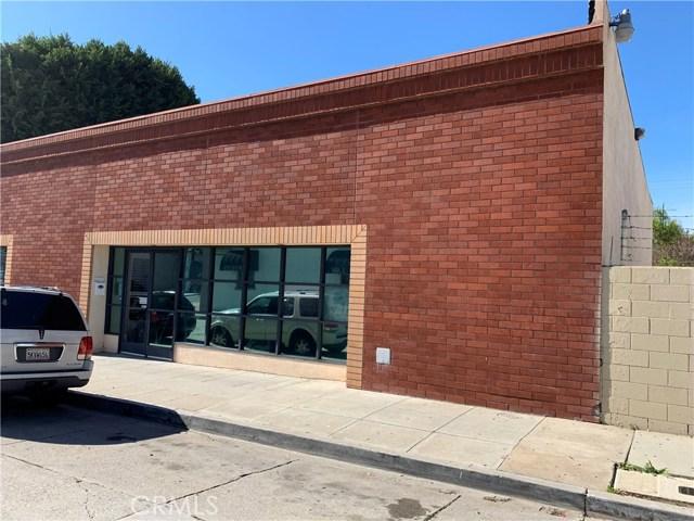 12727 Philadelphia Street B, Whittier, CA 90601