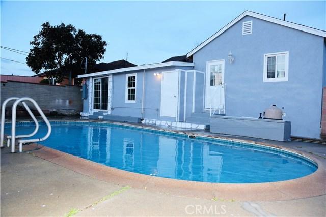 11239 S Van Ness Avenue, Inglewood, CA 90303