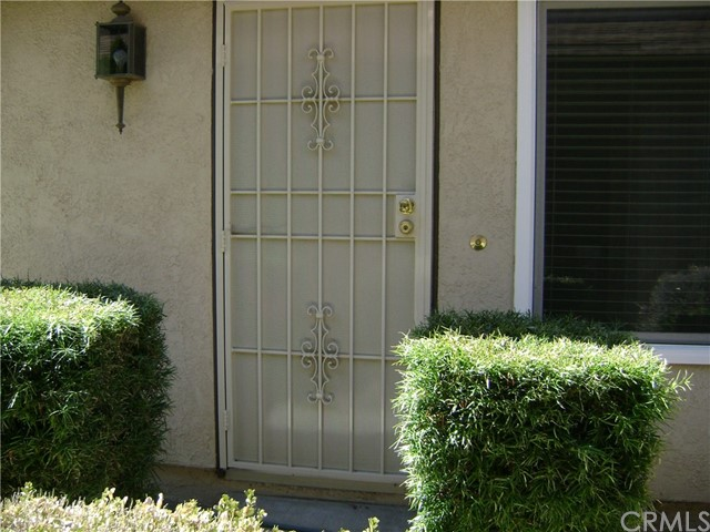 Another Sunrise 55+ community is offering a turnkey condo priced to sell! Located in a convenient part of town with no through traffic. In walking distance to shopping, entertainment, restaurants and easy access to major freeways. This 2 bedroom, 1.75 baths has an open floor plan to formal dining and large living room with a slider that exits to a covered enclosed patio, looking out to the neighborhood. There is plenty of natural light from the oversized upgraded windows in these rooms. Both bathrooms have newer sinks; cabinets; mirrors; floors and fixtures. The kitchen is fully remodeled, with self-closing draws; a corner cabinet with lazy susan shelves for easy reach to items and all new appliances hardly used as per the seller. The flooring in the kitchen is a nice vinyl, the dining/ living room, hallway, and baths have a wood-like title with a lovely colored Berber carpet in the bedrooms. The upgrades were all completed 18 months or less! The HOA maintains the roof; paint the exterior; the landscaping and all the common areas as needed. The community amenities include a pool, spa, recreation room, and clubhouse. This is just what you are looking for, so call Linda today to set up your private tour of this wonderful community!