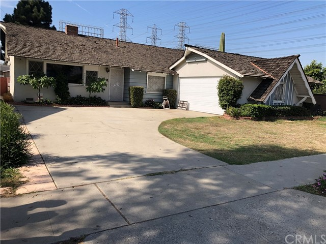 6841 Myrtle Avenue, Long Beach, CA 90805