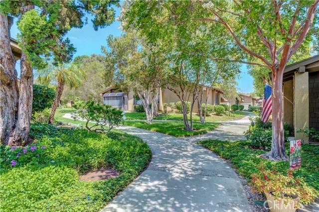 15947 Alta Vista Drive D, La Mirada, CA 90638