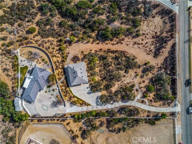 10260 Whitehaven St, Oak Hills, CA 92344 Photo 47