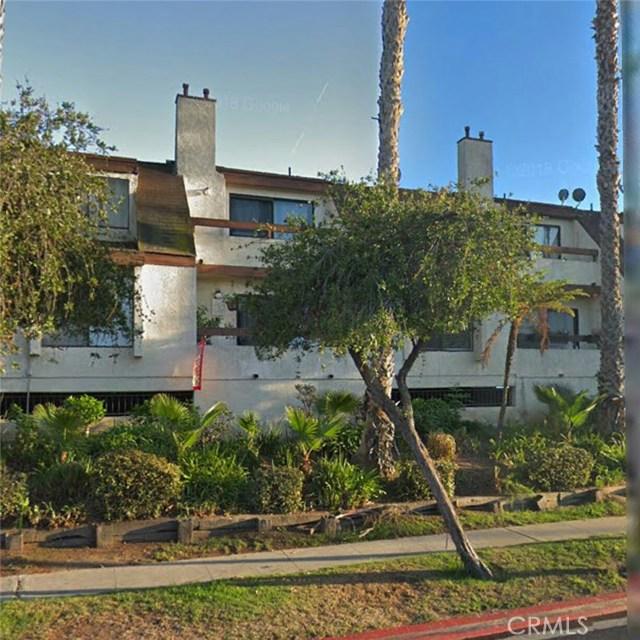 620 W Hyde Park Boulevard 109, Inglewood, CA 90302