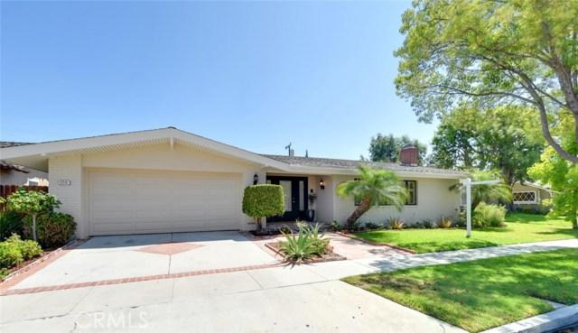 12542 Foster Road, Rossmoor, CA 90720