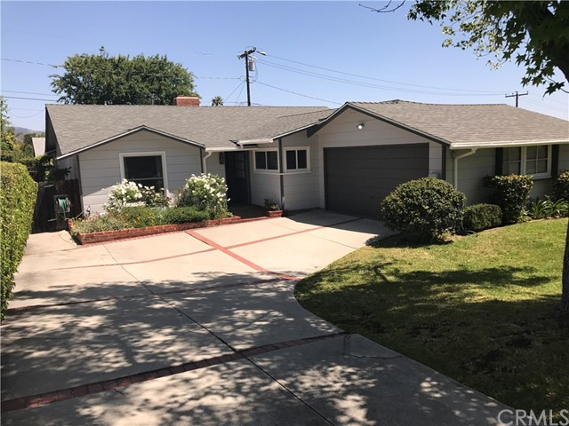 1410 Valley View Av, Pasadena, CA 91107 Photo 0