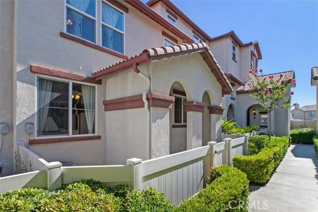 33530 Willow Haven Lane 103, Murrieta, CA 92563