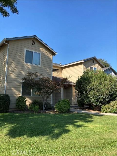 2901 Godman Avenue, Chico, CA 95973