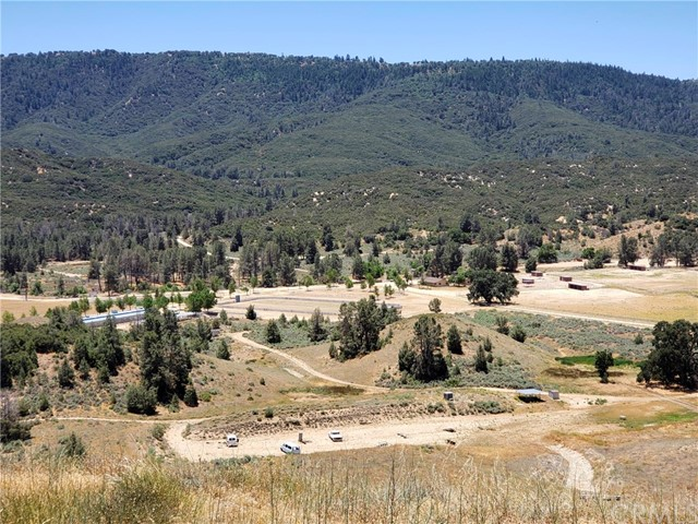 24305 Pine Canyon Road, Lake Hughes, CA 93532