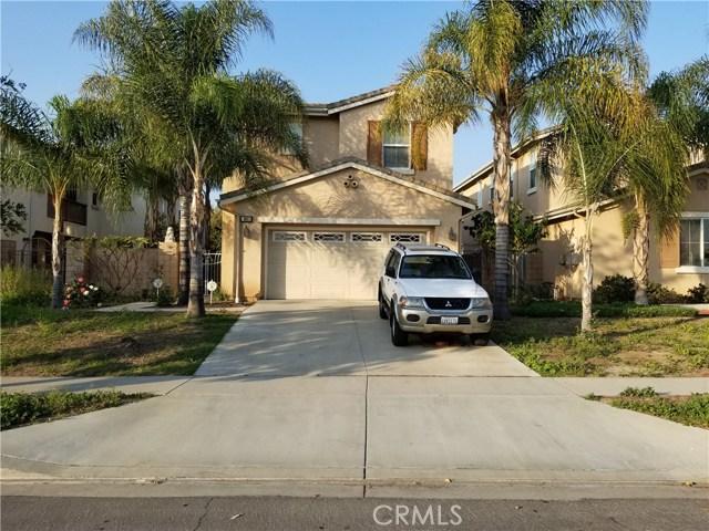 305 E Bellbrook Street, Covina, CA 91722