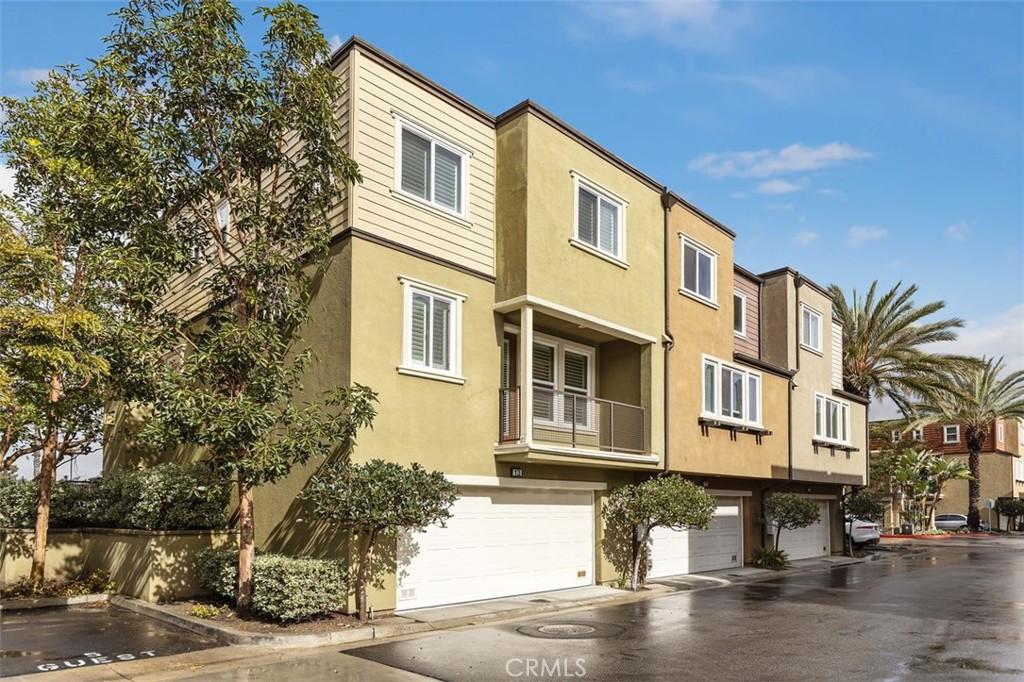 Photo of 13 Bluefin Court, Newport Beach, CA 92663
